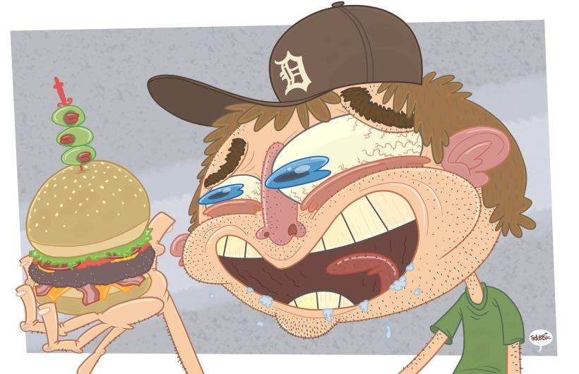 Cheeseburgers_are_yummy