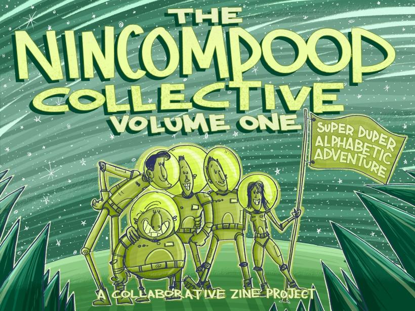 NINCOMPOOP_ZINE
