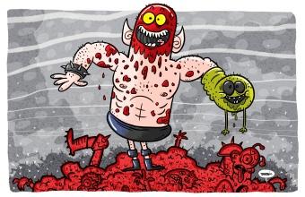 Cannibal_fuckface