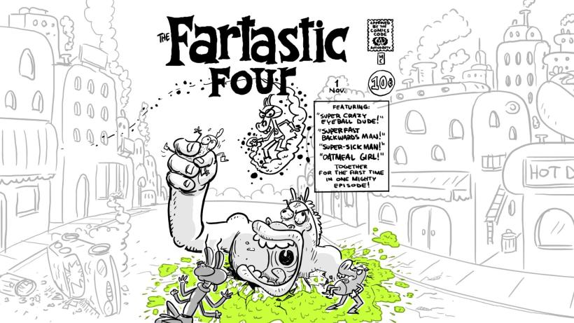 FARTASTIC_FOUR_DELETED