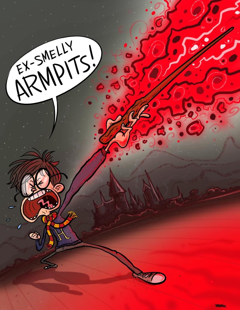 smelly-armpits