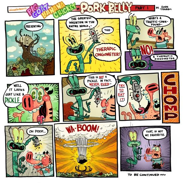 PGBC_comic_PAGE-1