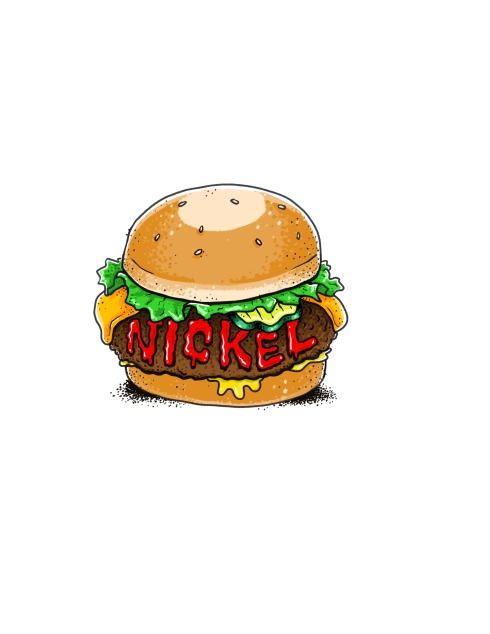 Nickel_burger_logo